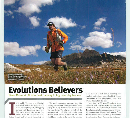 SMG Trail Runner Article-1