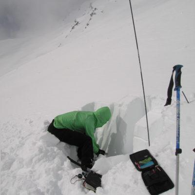Field observations like a pro