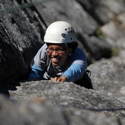 202952641_GSB_Climb_035