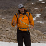 Alpine Mountaineering Skills Courses