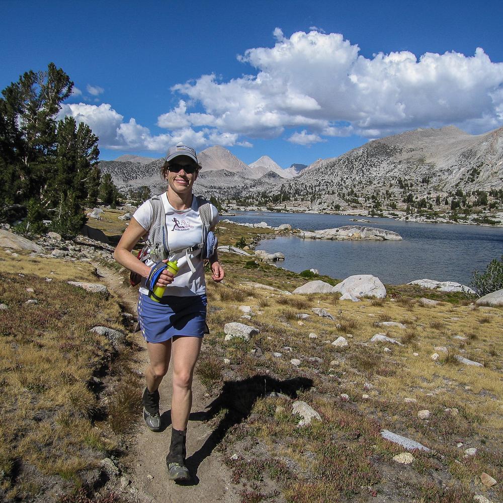 High Sierra Hut To Hut Sierra Mountain Guides