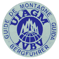 UIAGM-round-logo