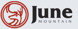 june_logo