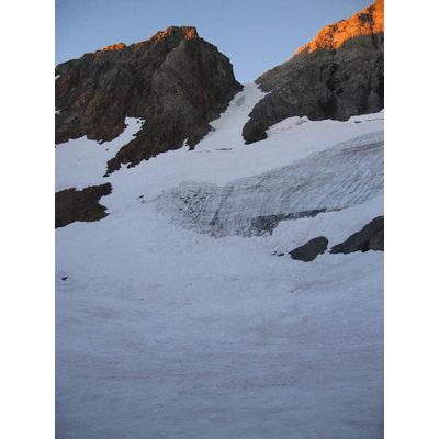 Mt-Dana-Tier-3