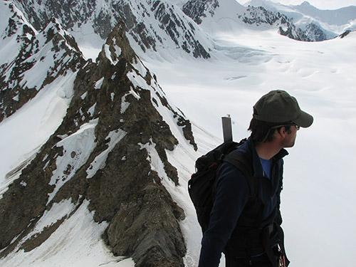 2008_Alaska