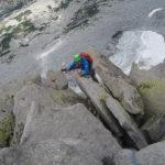 summit moves