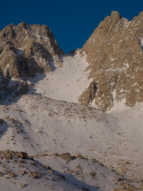 eastern sierra nevada ca conditions report snowbrains rh snowbrains com Eastern Sierra Map East Lake Sierra Nevada