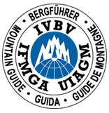 IFMGA logo UIAGM