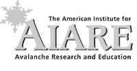 AIARE_Logo