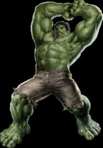 SJPA_Hulk_5